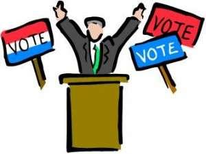 voteformerockthevote