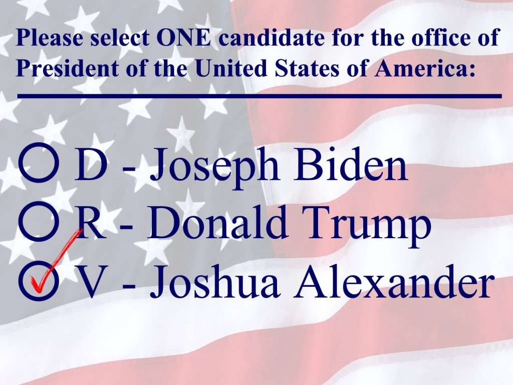 votingform