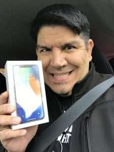 iphonecrazed